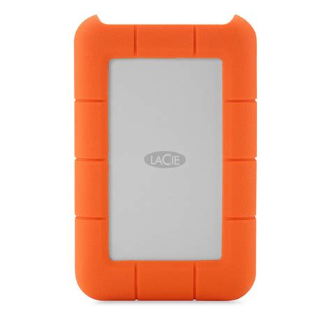 rugged 500gb rugged mini 500gb 7200rpm master