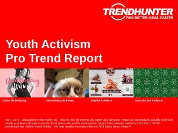 Youth Activism Essay by Connected Activism Organizations Actively Use Social Media For Social