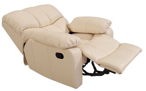 Recliner Chairs Parts by Lazy Boy Sleeper Sofa Parts Sofa Review