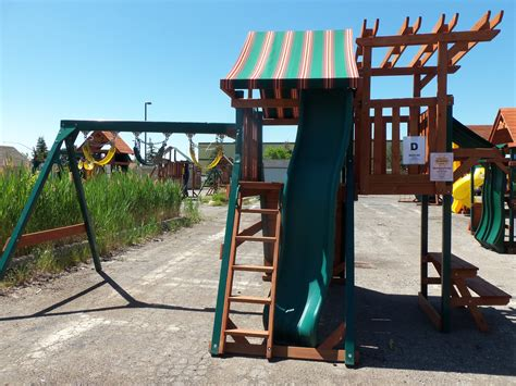 swing sets michigan swing sets in michigan on sale two days only