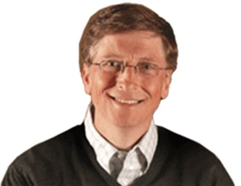 bill gates biography for students mr baeta biographies biografias