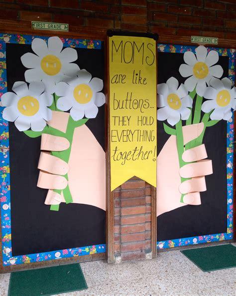 s day classroom door decorations s day door decoration bulletin
