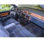 1989 Buick Electra  Pictures CarGurus