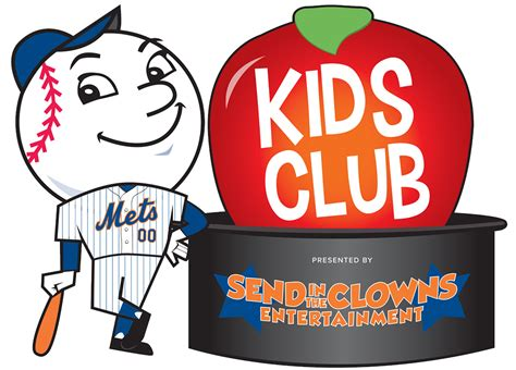 Mets Promotions And Giveaways - family sundays with the mets new york mets