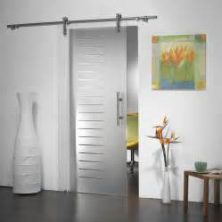 trends sliding and barn doors tomboy