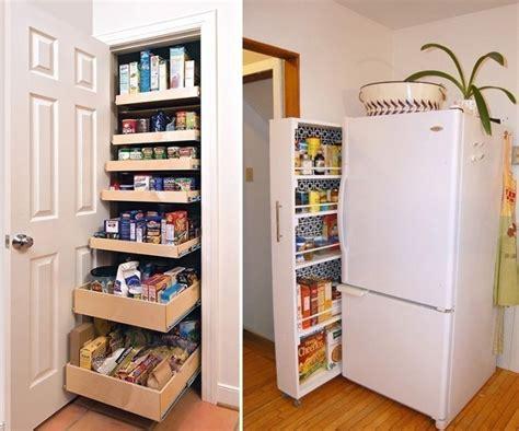 ideas para aprovechar el espacio en las cocinas peque 241 as ideas para cocinas peque 241 as notas la biogu 237 a
