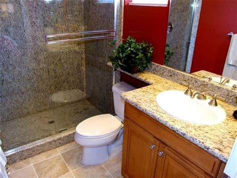 Bathroom Remodel Company Houston Home Counter Toilet Bathroom Toilet