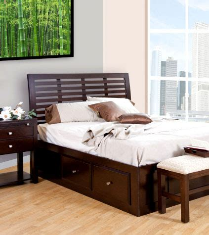 usa handcrafted wood furniture american eco furniture