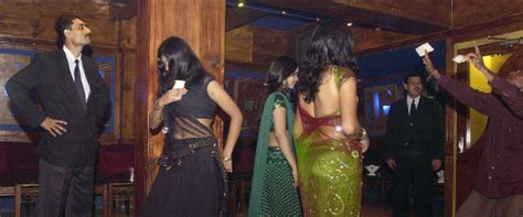 top dance bar in mumbai maha govt grants permission to four dance bars in mumbai