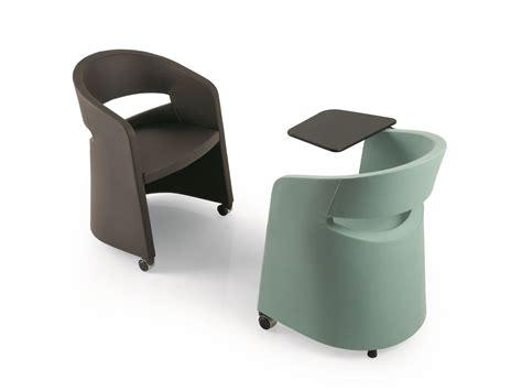 roulettes pour siege rameur open petit fauteuil 224 roulettes by emmegi design r s