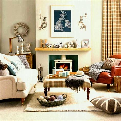 mixing mid century modern and rustic mid century farmhouse style rustic living room mixing art styles bedroom ideas masculine