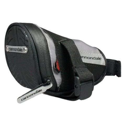 cannondale bike saddle bags cannondale speedster saddle bag chain reaction cycles