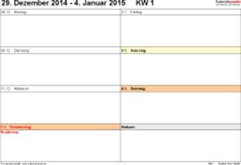 Word Vorlage Umschlag C6 Fotokalender 2014 Als Excel Vorlagen Zum Ausdrucken Html Autos Weblog