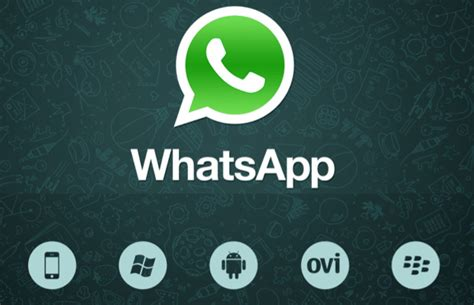 full version whatsapp full version software whats app for pc