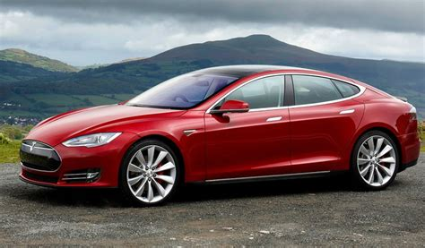 2020 Tesla Model S by 2020 Tesla Model S Changes Redesign And Price Car