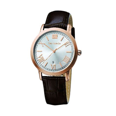 Jam Tangan Wanita Sl 745 harga jual harga jam tangan wanita laroche jual