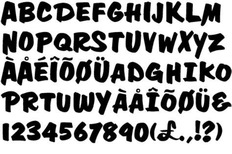 churchward design font download churchward design bold rar