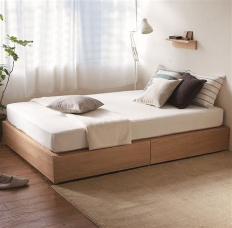 small apartment bed ideas small home transforming furniture small apartment ideas