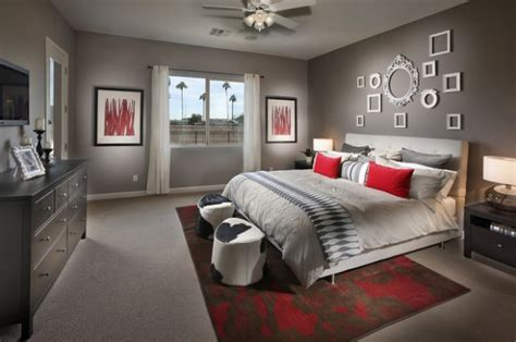 Grey Master Bedroom Design Ideas 20 Beautiful Gray Master Bedroom Design Ideas Style