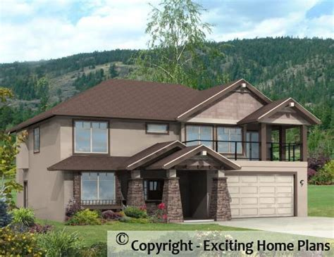 exciting house plans exciting home plans house design plans