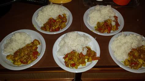 cucina orientale ricette ricette cucina etnica riso home ricette segreti culinari