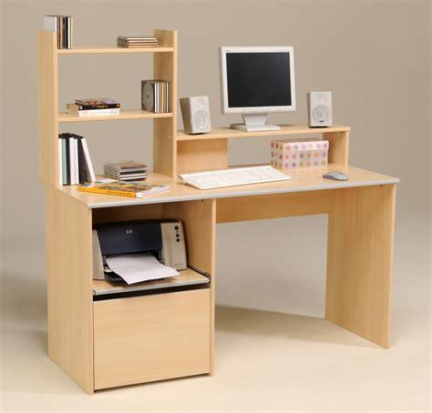 bureau meuble petit meuble ordinateur pas cher vente mobilier de bureau