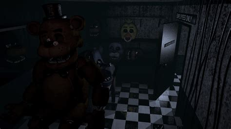 Easy Kitchen Update Ideas by Five Nights At Freddy S Free Download Full Version