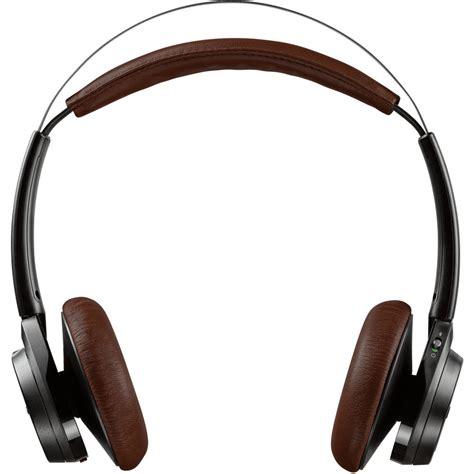 Bluetooth Lunar Bt 01 Black plantronics backbeat sense wireless headphones 202649 01 b h