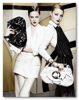 Christian Jazzclub Zebra Flapped Bag by Christian 226 S New Jazzclub Collection Luxuo