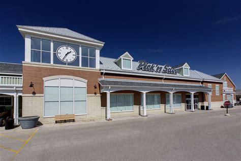 home depot danville va 28 images 100 home depot