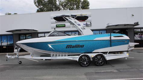 malibu boats options 2017 malibu wakesetter 23 lsv indmar monsoon 450 w salt