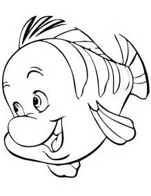 Galerry cartoon images coloring pages