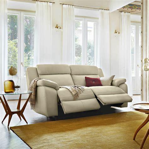 promozione divani e divani poltronesof 224 divani
