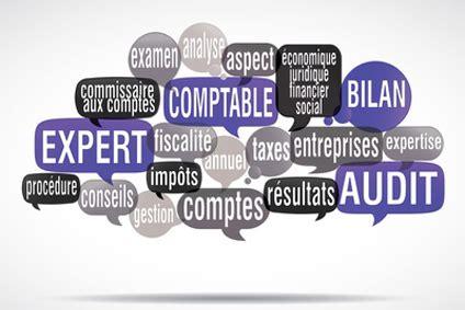Cabinet Expert Comptable by Expert Comptable Commissaire Aux Comptes 224 Amiens En