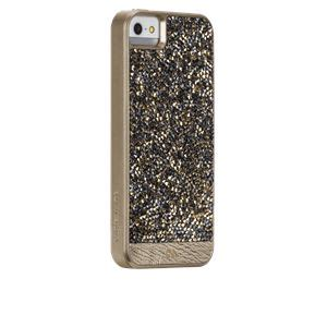 Casing Silicong Lv Standing Iphone 4 Iphone 5 17 best images about iphone 5 cases on swarovski crystals louis vuitton and brass