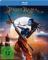film epic kolosal ramayana the epic 2010 quot garuda inspiratif quot