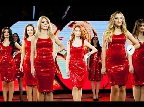 beauty shows 2014 pictures sexy single ukrainian ladies miss divine beauty show