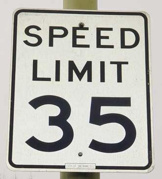 mothercopper your cvc 22350 basic speed