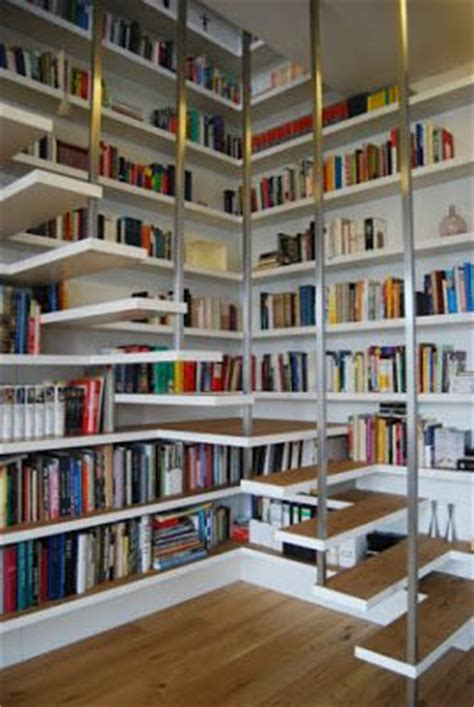 bookshelves designs for home 360 best images about home bookshelves on more shelves wood boats and modern