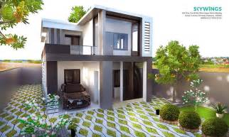 kerala home design january 2016 spacious 3 bhk home vaastu oriented layout and design kerala home design