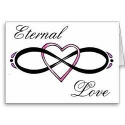 infinity symbol template infinity symbol forever infinity symbol cards