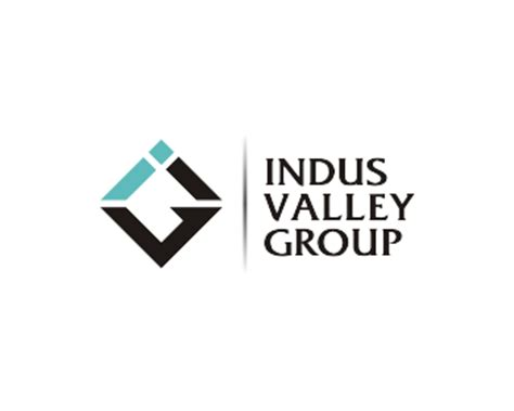 Youth Group Giveaways - indus valley property or indus valley group logo design