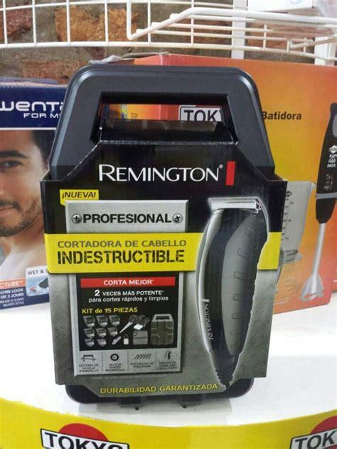 maquina de cortar pelo profesional m 225 quina de cortar pelo profesional remington