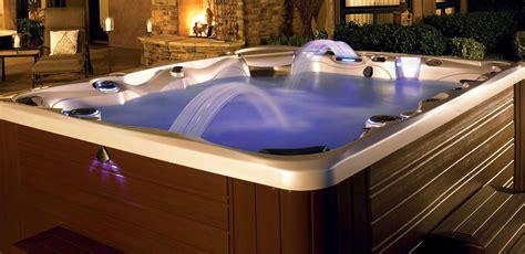 caldera spas pure comfort pure comfort ayrshire log cabins