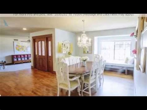 4 bedroom house with mother in law suite 4 bedroom home for sale with mother in law suite the