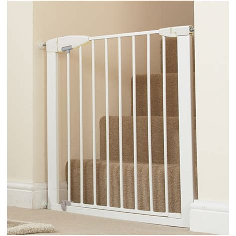 Baby Gate Door by Baby Safety Door Baby Gate Child Fence Gate Fencing