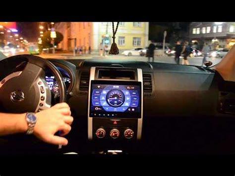 full version car launcher ag оболочка для android изменение интерфейса автомагнито