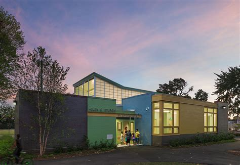 smp architects germantown friends school science center smp architects projects