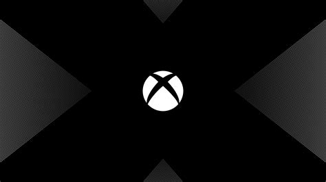 Xbox One X logo 4K Wallpapers | HD Wallpapers | ID #21612 Xboxone Logo Wallpaper