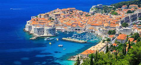 vacanze in croazia croazia la guida per le tue vacanze in croazia